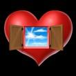 finestra sul cuore
