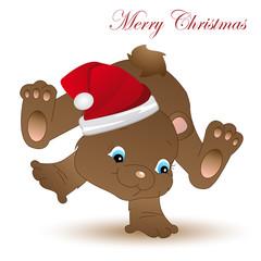 Merry Christmas_II