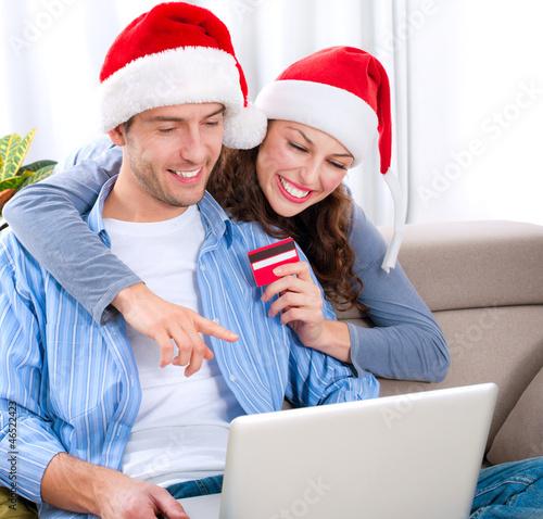 shop glasses online  online shopping