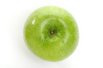 Mela verde -  green apple