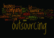 benefit_outsourcing