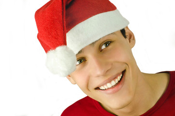 Happy Christmass