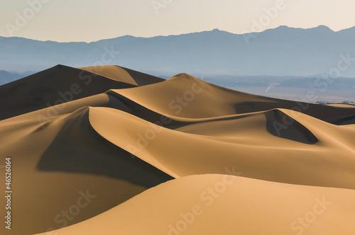 Fototapeten,sanddünen,sand,sand dunes,hintergrund