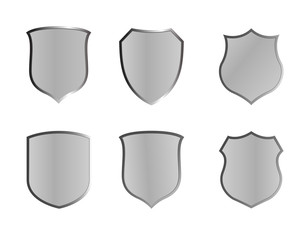 metall shield