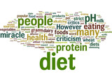 pH-miracle-diet-critics poster