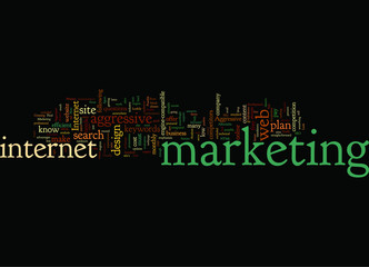 BW-low-cost-aggressive-internet-marketing