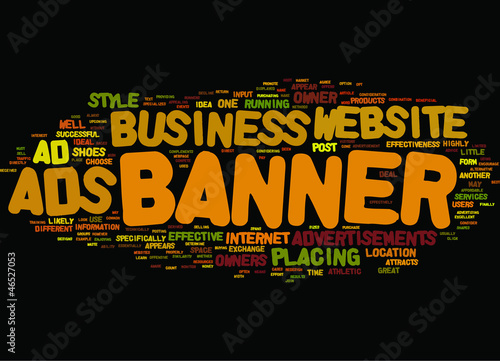 Placing-Banner-Ads
