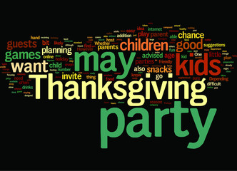 Planning-a-Kids-Only-Thanksgiving-Party