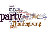 Planning-and-Preparing-for-a-Casual-Thanksgiving-Party