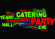 Planning-A-New-Years-Eve-Party-In-A-Catering-Hall