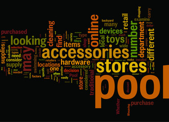 Pool-Accessories-Where-You-Can-Buy-Them