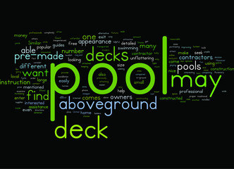Pool-Decks-the-Perfect-Accessory-for-Aboveground-Pools