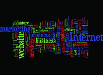 BW-low-cost-internet-marketing-strategies