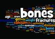 Preventing Bone Disease in Healthy Aging