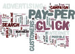 BW-pay-per-click-ad-campaign-affordable-internet-marketing-metho