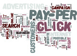BW-pay-per-click-ad-campaign-affordable-internet-marketing-metho poster