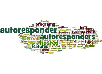 Choosing-Your-Autoresponder-Software