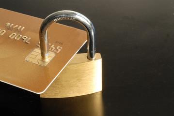 Datensicherheit, Kreditkarte, Kreditkartenbetrug, Onlineshopping