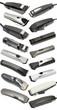 Trimmer - barber tools