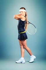 hobby sport