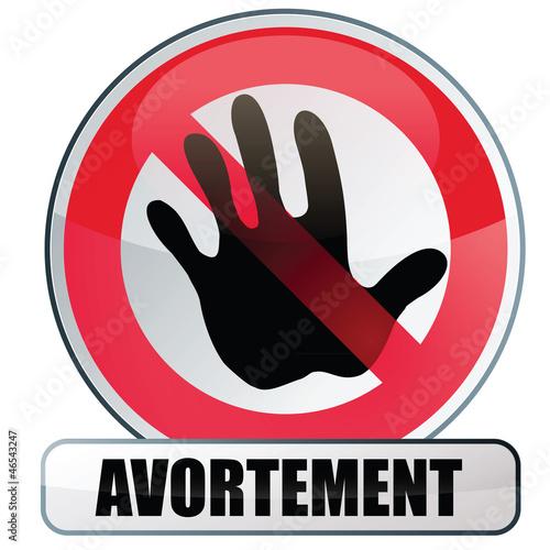 Contre l 39 avortement de kotoyamagami photo libre de droits 46543247 sur - Report de paiement de 3 mois par cb ...