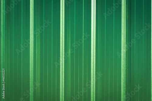 metal sheet texture background