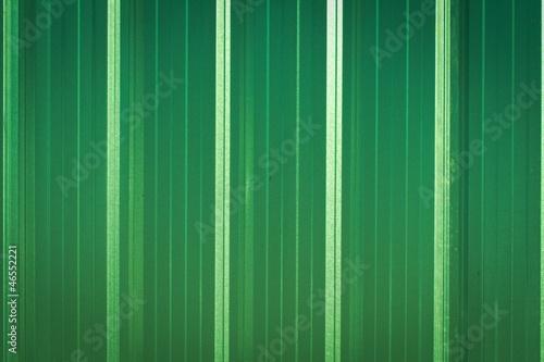 metal sheet texture background