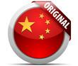 China Original