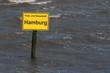 Hochwasser - 46559016