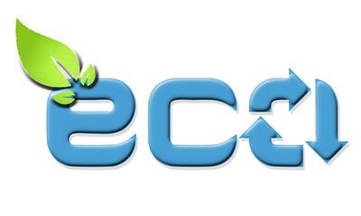 Ecologia del riciclo