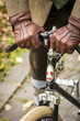 Radfahrer_13