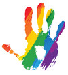 action gay et lesbienne