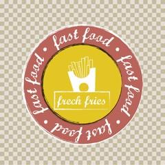 frech fries