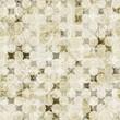 vintage marble seamless texture