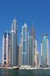 Dubai Marina #3