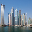 Dubai Marina #4
