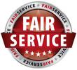 FairService