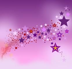 Sternenschweif - Weihnachten