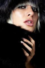 Fur passion