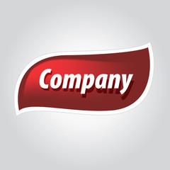 logo red 231