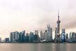 city silhouette skyline