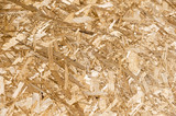 chipboard texture close-up background poster
