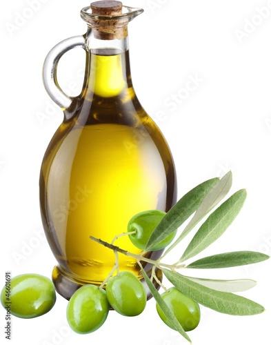 Olives - 46601691