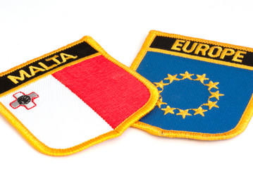 malta and europe