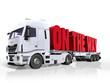 truck_ontheway