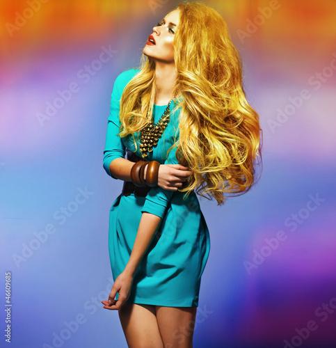 Fototapeten,20s,angelica sylvestris,attraktiv,baby