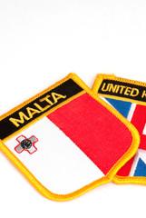 malta and uk