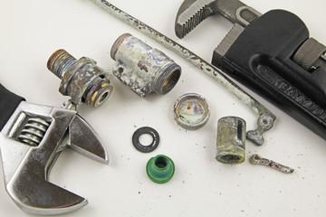 plumbers portsmouth valve