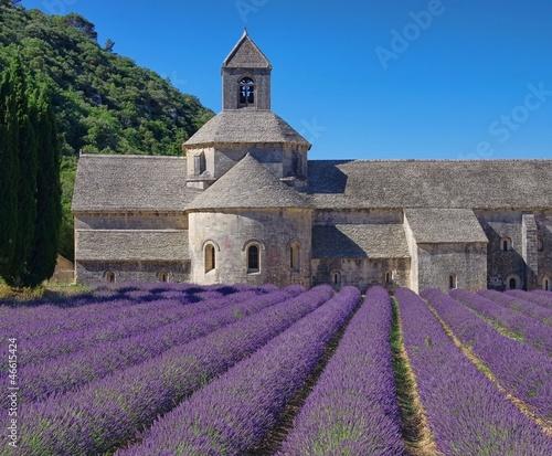 Fototapeten,abtei,kloster,vorsorge,frankreich