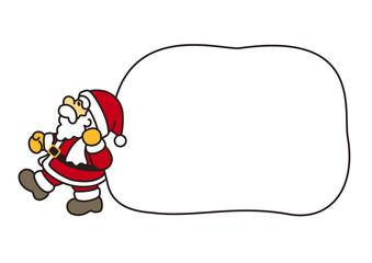 Santa Claus 0002